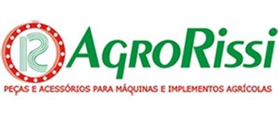 Agrorissi - Peças e Acess. p/ Maq. e Impl. Agrícolas