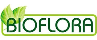 Bioflora - Substratos Agrícolas