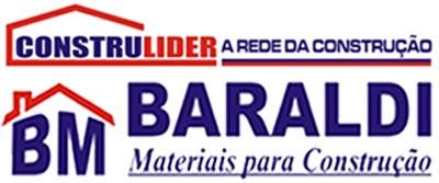 https://portal.emif.com.br/?swgportfolio=baraldi-materiais-para-construcao