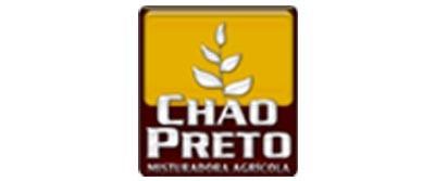 Chão Preto - Misturadora Agrícola