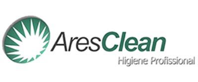 https://portal.emif.com.br/?swgportfolio=ares-clean-higiene-profissional