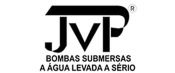 JVP - Bombas Submersas