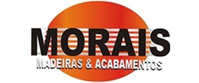 Morais - Madeiras e Acabamentos