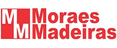 Morais Madeiras - Materiais para Construção