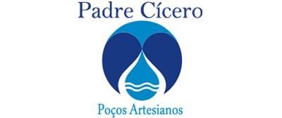 Padre Cícero - Poços Artesianos