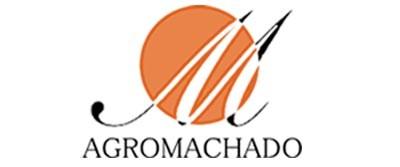 Agromachado
