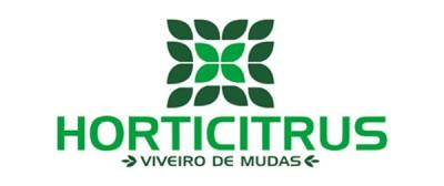 https://portal.emif.com.br/?swgportfolio=horticitrus-viveiro-de-mudas