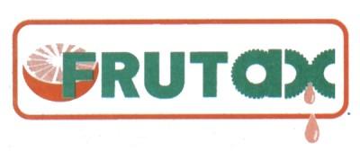 https://portal.emif.com.br/?swgportfolio=frutax-industria-e-comercio